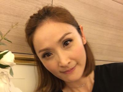 2017-09-16 陳貝兒的直播