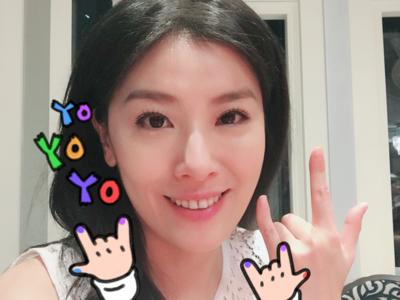 2017-09-17 周寶霖 long time no c !