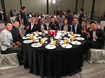 2017-09-18 苗僑偉(三哥)的直播