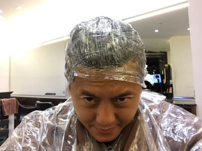 2017-09-19 衛志豪的直播