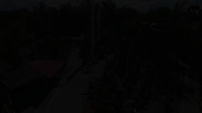 冲遊泰國外傳痴咪#3 泰國猛鬼公園太猛鬼?
