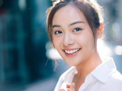泰國人氣女演員 Oom 殺嚟香港出貓