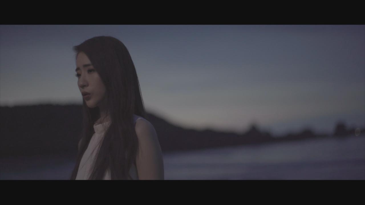 (國語)HANA MV MAKING OF