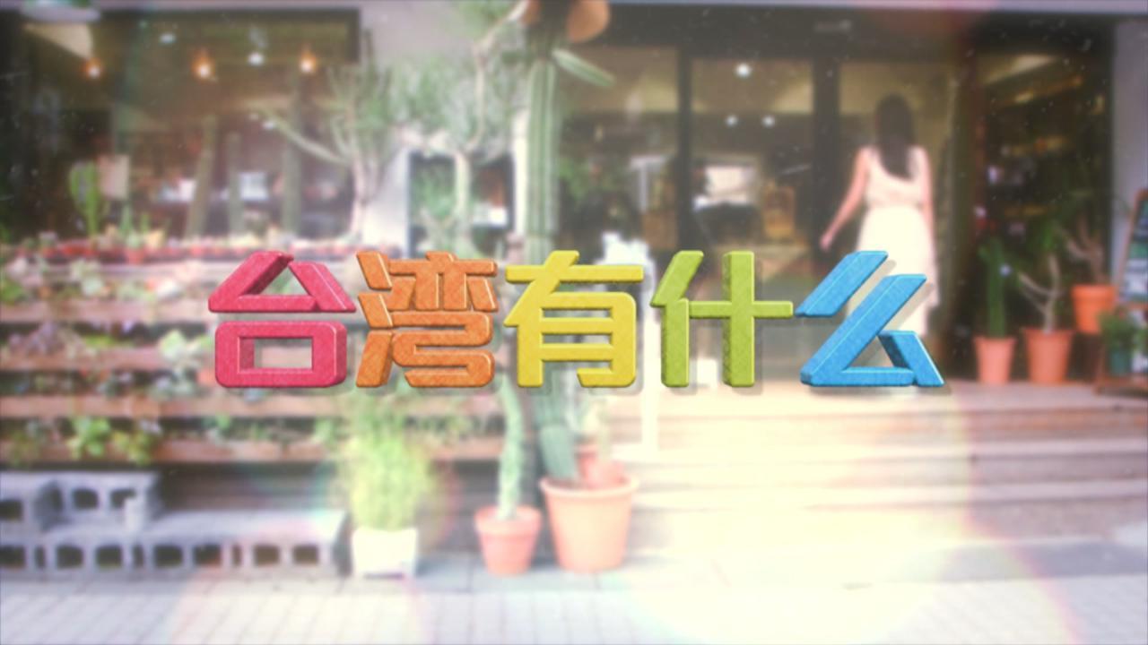 (國語)台灣有什麼45