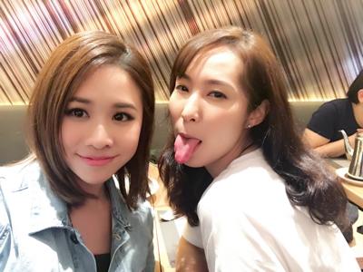 2017-09-22 八時小丫寰