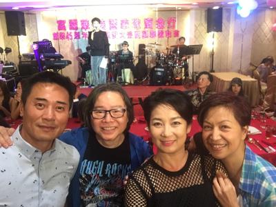 2017-09-23 王綺琴的直播
