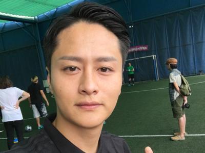 2017-09-24 謝東閔的直播