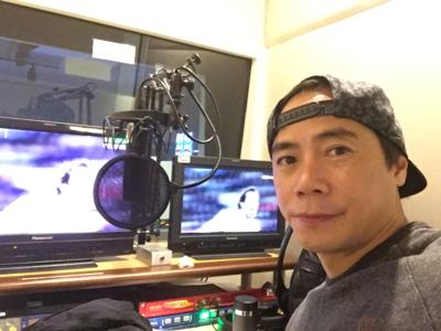 2017-09-25 崔錦棠 Tony的直播