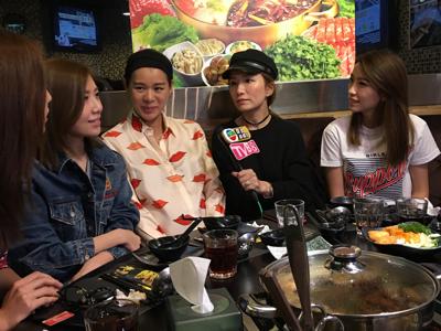 2017-09-27 B張志明的直播