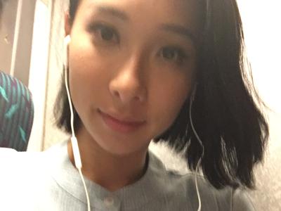 2017-09-28 李旻芳的直播
