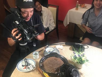 2017-09-30 JackyChung鍾志強的直播