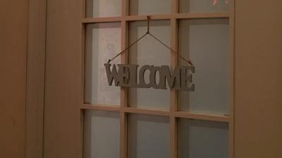 燦爛的外母 插曲 錯過的愛情 MV 2017-09-30 譚偉權 GaryGorGor的影片
