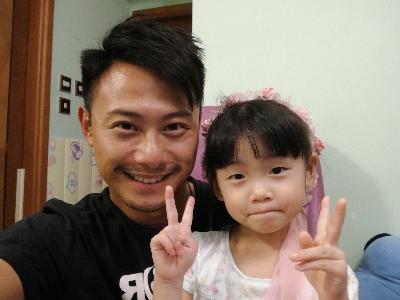 2017-10-02 楊潮凱的直播