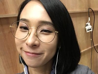 快D睇「餓底」啦!n2017-10-02 李旻芳 Lucy的直播