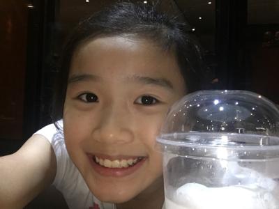 2017-10-06 Goldgi敏鴻吃泰國餐的直播