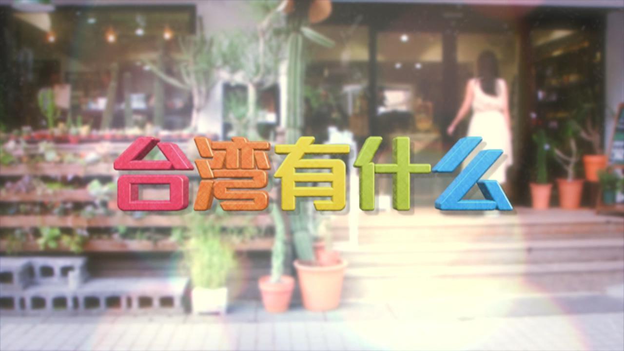 (國語)台灣有什麼47