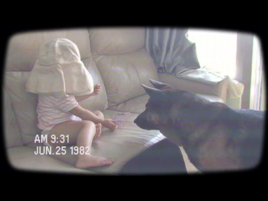 (高清偷拍)爸爸擔心衍衍誤交損友!所以係屋企安裝偷拍鏡頭睇佢平時攪乜鬼,點知有驚人發現??♂️??n*全片採用最新科技4K VHS拍攝系統!