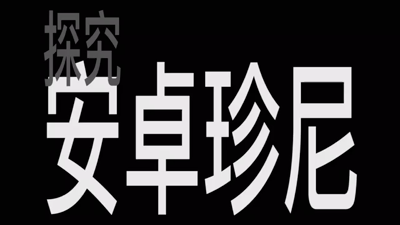 TikChi 迪子 - 探究安卓珍尼