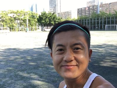2017-10-11 衛志豪的直播