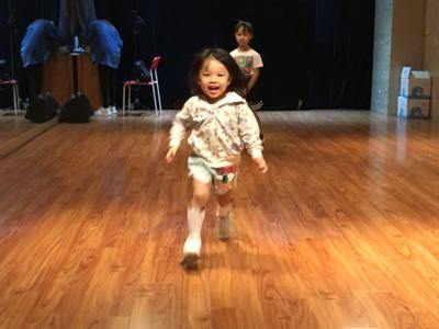 瑤瑤豬dance cover - Wee Woo