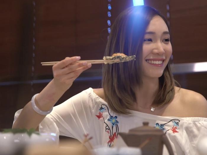 離地日本料理