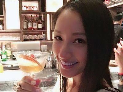 2017-10-19 蔣怡Coco Chiang的last cocktail直播