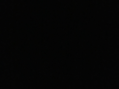 2017-10-23 旗爺爺的直播