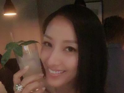 2017-10-27 蔣怡Coco Chiang的直播