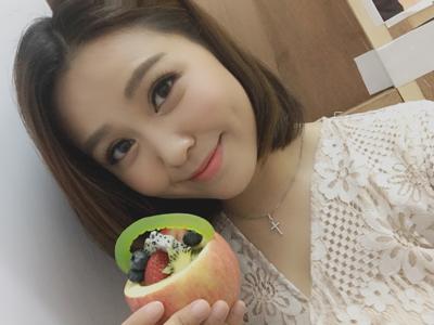 健康水果籃????