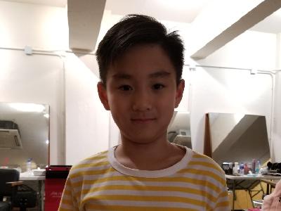 2017-11-02 Aiden Ng 吳柏賢 的直播