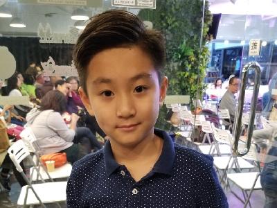 2017-11-04 Aiden Ng 吳柏賢的直播