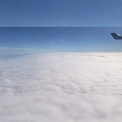 2017-11-07 葉文輝 (啤梨)的影片