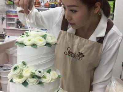 世紀蛋糕?世紀婚禮????