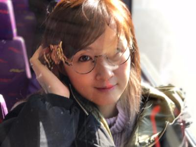 2017-11-09 王穎 星級化妝師/攝影師的直播又朝又要拍野喇。又係Peggy