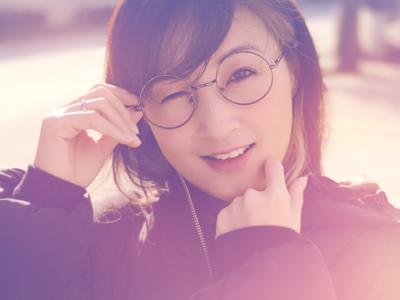 2017-11-09 王穎 星級化妝師/攝影師的直播化妝示範拍攝part2@Nika
