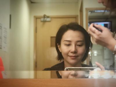 蔡楓華演唱會表演嘉賓