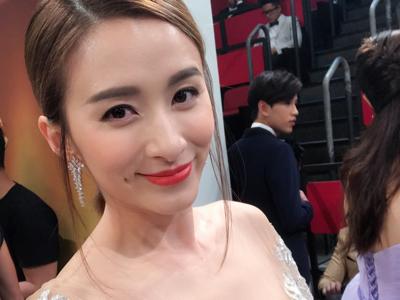 Tvb50周年台慶