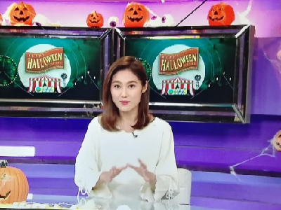2017-11-19 搞笑睿雯 Cherub的直播