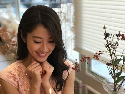 2017-11-19 謝芷倫的直播