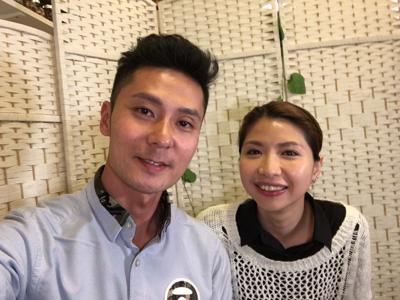 2017-11-20 姚浩政的直播