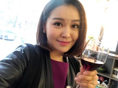 我的日常,跟大家品味紅白酒?