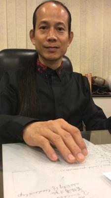 2017-11-25 蘇民峰的影片