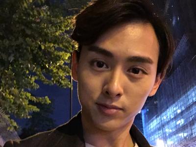 2017-11-26 鄧家禮KLVincent的直播