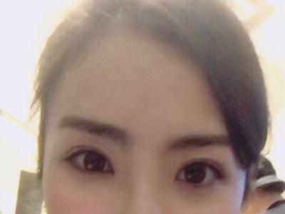 2017-11-27 利穎怡joan的等待