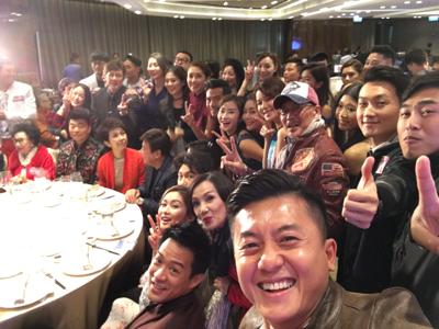 2017-11-27 衛志豪的直播