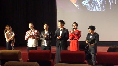 2017-11-30 陳志健 otto敖小虎/大師兄的影片