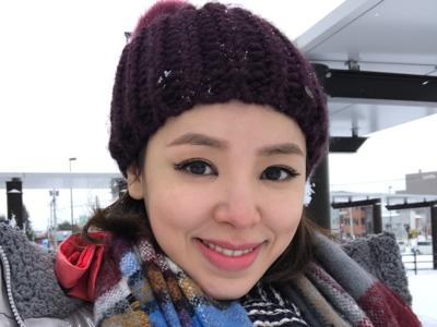 2017-11-30 譚凱琪的直播