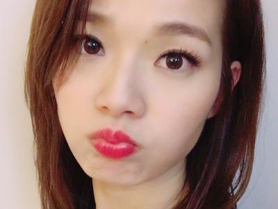2017-11-30 呂慧儀的直播