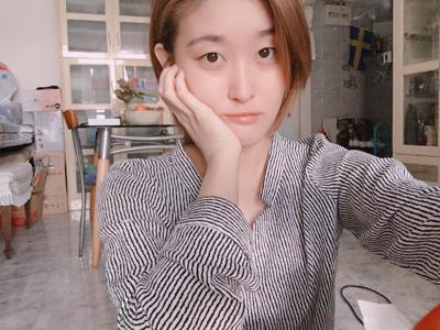 Makeup Friday ✌?