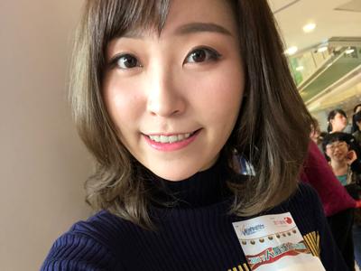2017-12-02 徐加晴的直播